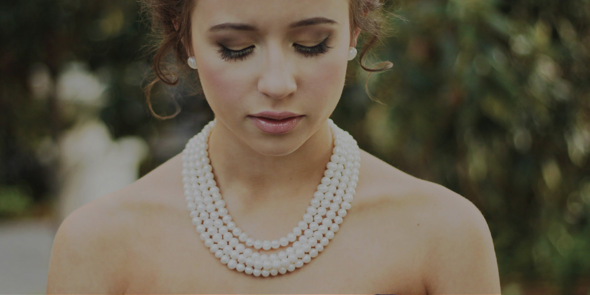 Perle Preziosi