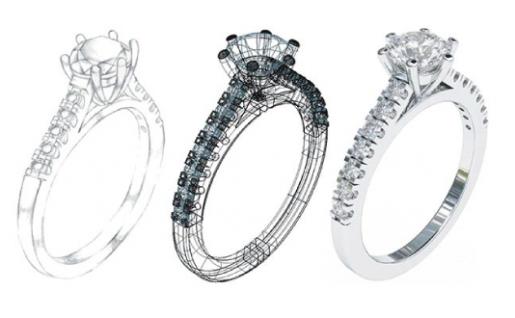 progettazione-anelli-preziosi-copia
